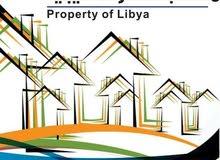 منزل ارضي للبيع في منطقه بن عاشور  شارع المنشيه