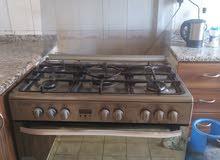 غاز طبخ Gas Cooker