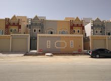 5 rooms Villa palace for sale in Al Riyadh