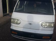 باص دايو للبيع 2004