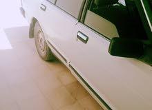 Nissan  1983 for sale in Zarqa