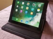 Apple iPad 2 16gb wifi  final price
