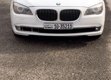BMW 2011 for sale -  - Kuwait City city