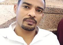 اخصائي واخصائية نطق وتخاطب وصعوبات تعلم_ سوداني/ سودانية
