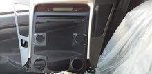 New Recorder for sale in Al Riyadh