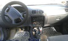 Manual Daewoo 1998 for sale - Used - Jerash city