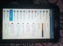 sumsung galaxy tab3 fiha 8g