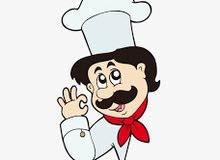 مطعم ومطبخ عتبات السويق