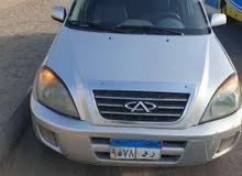 سيارة سبرانزا موديل 2010 للبيع