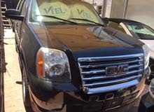 2008 Used Yukon with Automatic transmission is available for sale
