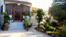 Ground Floor  apartment for sale with More rooms - Irbid city Al Barha