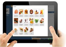 Restaurant and Coffee shop POS Software