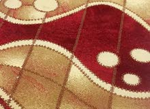 own a Used Carpets - Flooring - Carpeting at a special price
