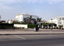 Brand new Villa for sale in SeebAl Hail North