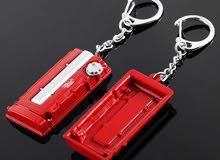 ميدالية مفاتيح هوندا فتك V-tec DOHC TURBO