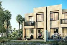 Villa for sale in Dubai - Dubai Land directly from the owner