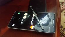 note 5 ..32 gb