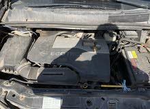Opel Zafira Used in Gharyan