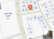 للبيع محل في شارع مكه منطقه الفحيحيل