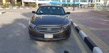 2015 Used Taurus with Automatic transmission is available for sale