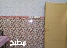 apartment for sale in Al BatinahSohar