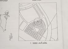 للبيع ارض  الموقع : ديار المحرق  تطل على شارع عام وشارع داخلي على الأرض  الحجم