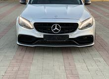 Best price! Mercedes Benz C 300 2016 for sale