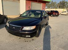 2008 Hyundai Azera for sale