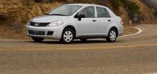 UAE AM BUYING CARS ALL MODEL ANY PROBLEM