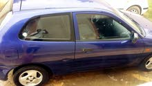 +200,000 km Mitsubishi Colt 2000 for sale