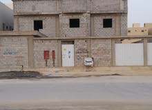 Villa property for sale Al Riyadh - An Nadhim directly from the owner