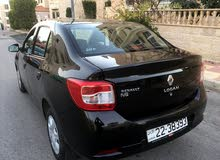 Used 2016 Renault Logan for sale at best price