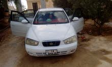 Best price! Hyundai Other 2001 for sale