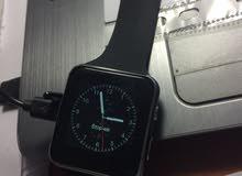 HD Smart Watch, SIM, Camera, Memory Card, Fitness Pedometer