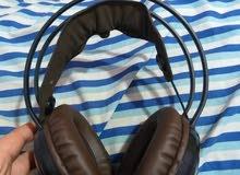 سماعات K 5 محيطية للبيع