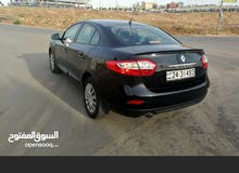 Used  2015 Fluence