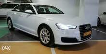 Audi A6 35TFSI For sale