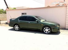 Used 2000 Nissan Maxima for sale at best price