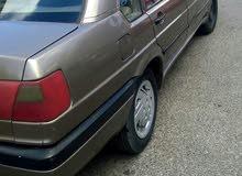سيارة قولف للبيع ( فوكس سنتانا )