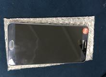 Samsung  device in Dammam