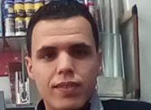 السلام عليكم اسمي جمال امجاد ابحث عن عمل في مجال بيع لوازم الزجاج والالمنيوم
