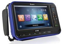 جهاز كشف اعطال السيارات GScan2
