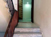 شقة للايجار او البيع شفا بدران قرب الجامعة التطبيقية