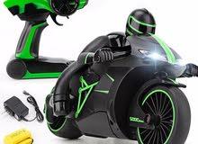 دراجة نارية عالية السرعة عرض خاص- سعر الجملة حتى نفاذ الكميه