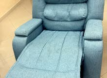 Al Madinah – Sofas - Sitting Rooms - Entrances with high-ends specs available for sale