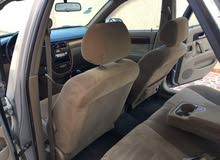 Daewoo Lacetti car for sale 2004 in Benghazi city
