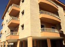 Building for sale in Chtaura