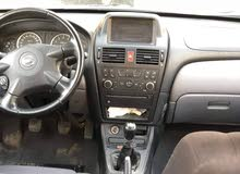 Used 2006 Nissan Almera for sale at best price