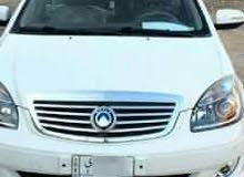 2012 Geely for sale