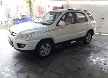 Best price! Kia Sportage 2009 for sale